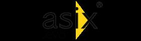 ASIX SCADA Systemy BMS