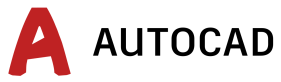 AUTOCAD AUTODESK Projektowanie automatyki Projektowanie rozdzielnic elektrycznych