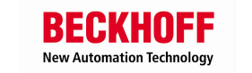 BECKHOFF Sterowniki PLC Sterowanie Automatyka