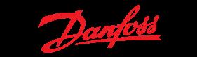 DANFOSS Przemienniki częstotliwości Programowanie falowników
