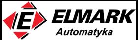 ELMARK Automatyka przemysłowa