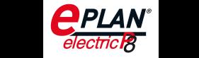 EPLAN ELECTRIC P8 Projektowanie schematów elektrycznych Projektowanie rozdzielnic elektrycznych