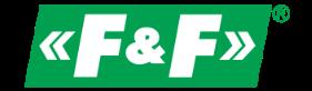F&F Budowa rozdzielnic FiF Aparaty dla rozdzielnic