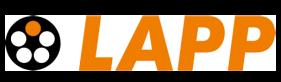 LAPP Kabel Przewody sterownicze Budowa rozdzielnic elektrycznych Kable