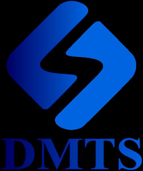 Automatyka BMS Wentylacja Klimatyzacja Inteligentny dom PLC HMI Rozdzielnice elektryczne Schematy eklektyczne Prefabrykacja rozdzielnic elektrycznych Budowa szaf eklektycznych