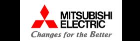 MITSUBISHI ELECTRIC PLC Programowanie sterowników PLC