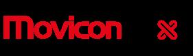 MOVICON NEXT MOVICON 11.5 MOVICON 11.6 SCADA Systemy BMS