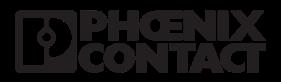 PHOENIX CONTACT Przekaźniki Budowa rozdzielnic