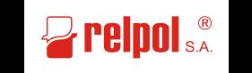 RELPOL Przekaźniki Budowa rozdzielnic elektrycznych