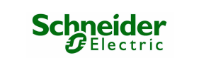 SCHNEIDER ELECTRIC Rozdzielnice elektryczne Budowa szaf elektrycznych
