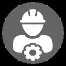 Serwis Uruchomienie Montaż układów automatyki Szkolenia Serwis Montaż tras kablowych