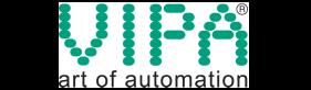 VIPA Sterowniki PLC Sterowniki programowalne PLC