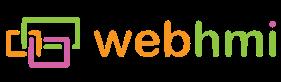 ZESTAPRO WEBHMI Webserwer Web Aplikacje webowe