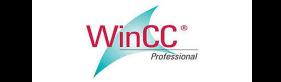 WINCC SCADA Systemy BMS